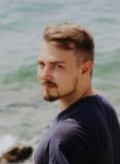 Tomi, 28, Moscow