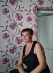 Olga, 43  , Minsk