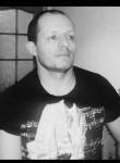 Mm, 76  , Reutov