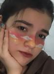 Anya , 18, Kazan