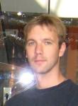 Aleksandr, 36  , Rasskazovo