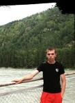 Evgeniy, 30  , Zalesovo