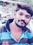 Rocky, 29  , Coimbatore