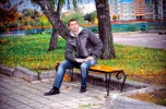 Vova, 31 - Just Me Photography 2