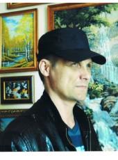 vitaliy, 44, Russia, Vladivostok
