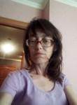 Natalya, 50  , Stavropol