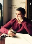 Denis, 28, Vinnytsya