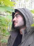 Simur , 28, Moscow