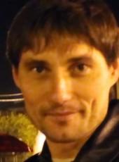 Takhir, 46, Russia, Kazan