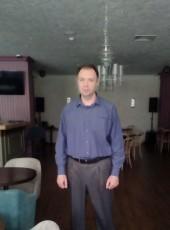Vadim, 45, Russia, Ryazan