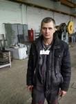 Oleg Malyushitski, 37  , Lubny