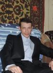 denis, 39, Omsk