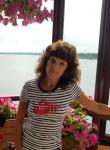 Tatyana, 52, Novosibirsk