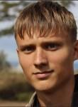 Egor, 19  , Tara