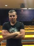 Віталій, 29  , Nadvirna