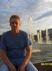 Evgeniy, 56, Russia, Ivanovo