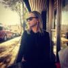 Dina, 34 - Just Me Photography 4