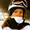 Dina, 34 - Just Me Photography 3