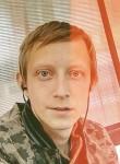 Kirill, 27, Kazan