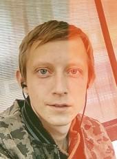Kirill, 27, Russia, Kazan