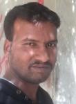 Senthil, 29  , Khamis Mushait