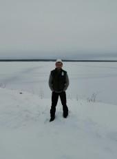 Artyem , 40, Russia, Gelendzhik