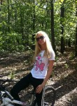 Svetlana, 34, Saratov