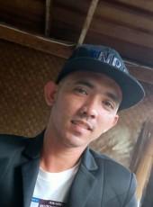 MJ, 26, Philippines, Ozamiz City