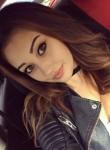 Evelina, 28  , Tosno