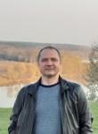 Vasya, 39  , Beloomut
