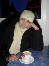 Natalya, 39, Russia, Tomsk