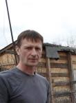 Vladimir, 49  , Verkhnyaya Pyshma