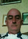 David, 59  , Glasgow