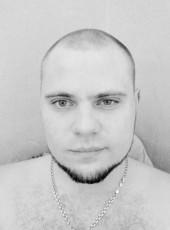 Aleksandr , 23, Russia, Barnaul
