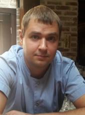 Sovest, 29, Ukraine, Odessa