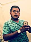 Alejandro, 26  , Coquimatlan