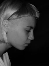 lyubov, 18, Russia, Saint Petersburg