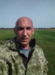 Aleksandr, 45  , Dnipr