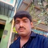 Karthik, 25  , Nagari