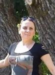 ASYA, 52  , Yerevan