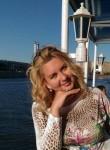 Oksana, 43  , Golitsyno