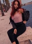 Maria, 22  , Bucharest
