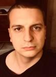 Aleksandr, 26, Sevastopol