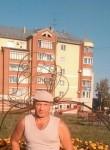 Sergey, 45  , Beloyarsk