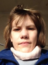 mariya, 26, Russia, Kireyevsk