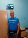 Vladimirovich, 42  , Olyokminsk