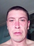 Dmitriy, 36  , Dietikon