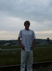 Ivan, 32, Russia, Rostov-na-Donu