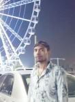 Abhishek, 18  , Abu Dhabi