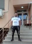Iulica, 31  , Bucharest